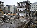 Centrum.Abriss 2007.02.12.-015.jpg