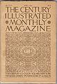 Century Magazine April 1894.jpg
