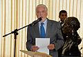 Cerimônia de transmissão de cargo de Secretário Geral do MD. (16373572541).jpg