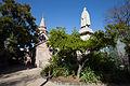 Cerro Santa Lucia Santiago-4.jpg