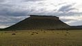 Cerro pan de azucar.jpg