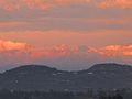 Cerros 0 (15740999211).jpg