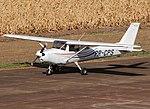 Cessna 152 AN2006804.jpg