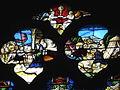Châlons-en-Champagne Notre-Dame-en-Vaux Baie 22 897.JPG