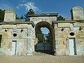 Château d'Anet - Anet - Eure-et-Loir - France - Mérimée PA00096955 (26).jpg