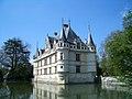 Château d'Azay-le-Rideau CIMG1212.jpg