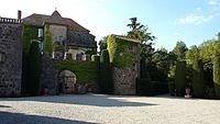 Château de Preignes-le-Vieux - Façade1.jpg