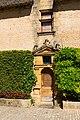 Château de Puymartin porte 5.jpg