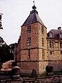 Château de Sully 2.jpg