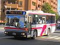 Chūō bus S200F 1488.JPG