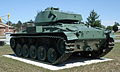 Chaffee light tank cfb borden 4.jpg