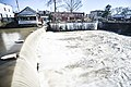 Chagrin Falls (26095690356).jpg