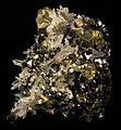 Chalcopyrite-Quartz-Sphalerite-230557.jpg
