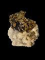 Chalcopyrite sur quartz-Engelsbourg.jpg