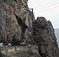Chalus Road, Alborz Province, Iran (28206832037).jpg