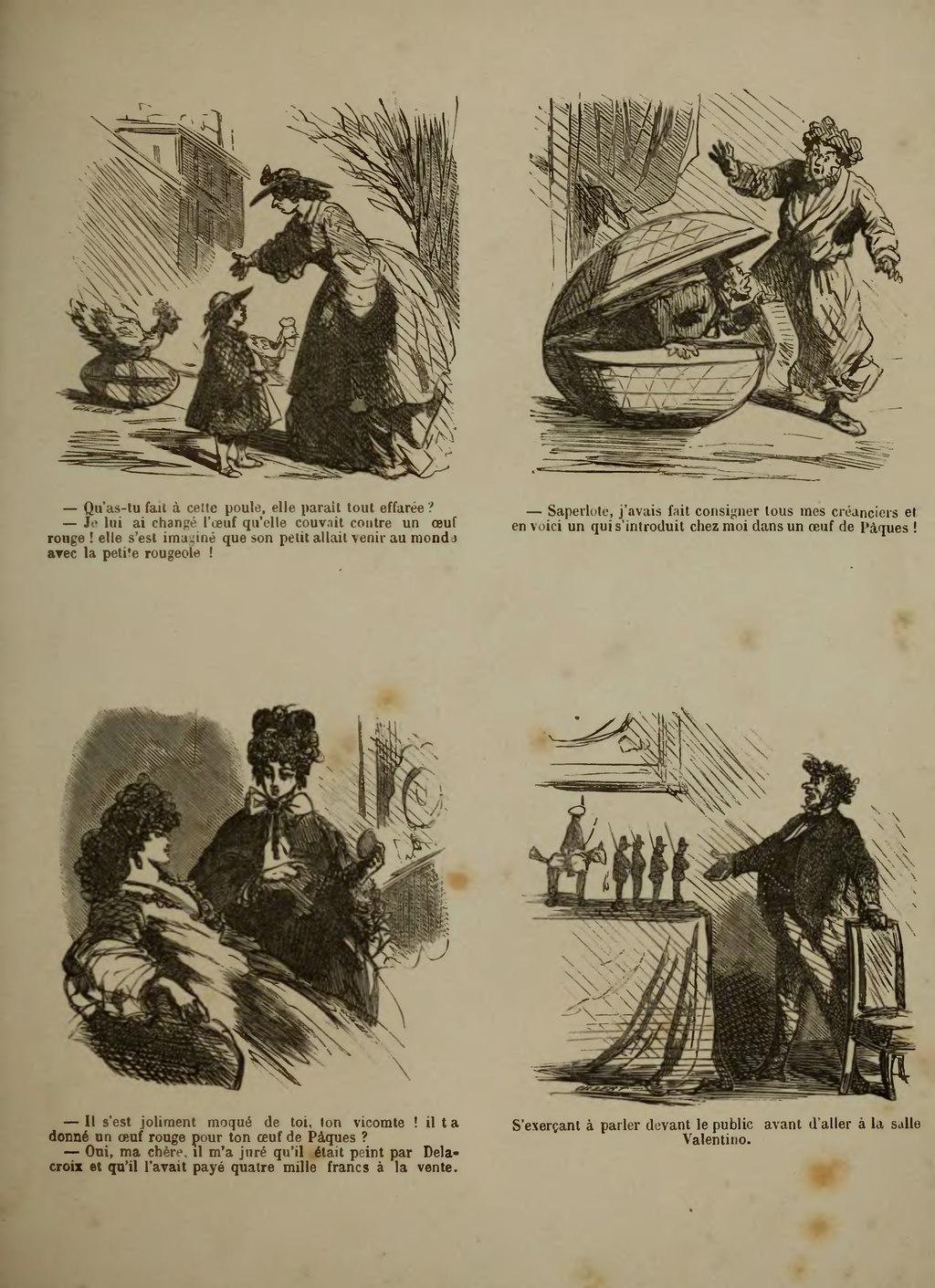Page:Cham - Albums du Charivari, Vol. 3.djvu/313 - Wikisource