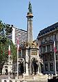 Chambéry Place des Éléphants.JPG