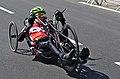 Championnat de France de cyclisme handisport - 20140615 - Contre la montre 60.jpg