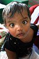 Chandigarh (North India) (398335069).jpg