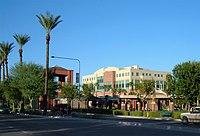 Chandler AZ downtown.jpg
