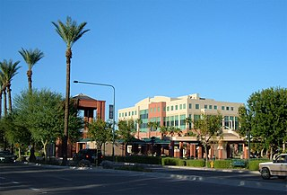 Chandler AZ downtown.jpg