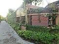 Chang Moi, Mueang Chiang Mai District, Chiang Mai, Thailand - panoramio (53).jpg