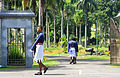 Changing the Guards Suva MatthiasSuessen-8988.jpg