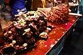 Changsha Stinky Tofu.jpg