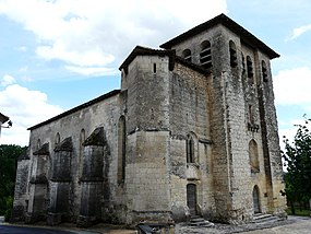 Chantérac église (3).JPG