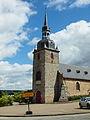 Chanteloup-FR-35-église-06.jpg