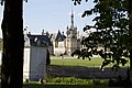 Chantilly - panoramio - Patrick Nouhailler's… (18).jpg