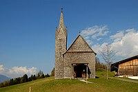 Chapel of Windegg2.JPG