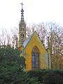Chapelle Marivaux Hayes.JPG