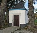Chapelle Notre-Dame de Bon Secours Hannut Villers.jpg