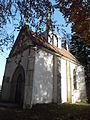 Chapelle des Anges Maîche.jpg