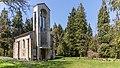 Chapelle du Souvenir, Remenauville-7942.jpg