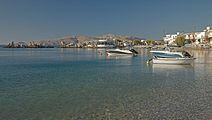 Charaki Rhodes Greece M.jpg