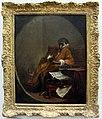 Chardin, la scimmia antiquaria, 1726 ca. 01.JPG