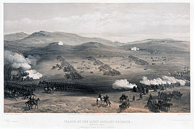 Charge of the Light Brigade2.jpg