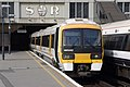 Charing Cross station MMB 19 465242.jpg