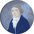 Charles Augustin Dolley.jpg