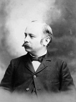 Charles Cleveland Nutting (1858-1927).jpg