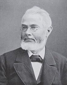 Charles Kimber - Wikipedia