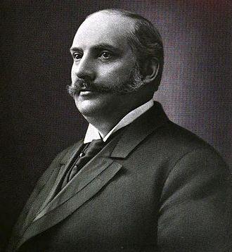 Charles M. Floyd - Image: Charles Miller Floyd