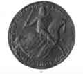 Charles de Valois.png