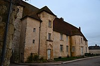 Chateau-facace-sud.JPG