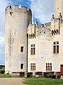 Chateau -de-Roquetaillade Gironde 2115.jpg