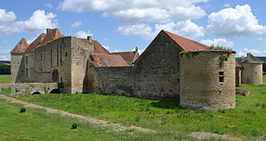 Chateau d Eguilly DSC 0050.JPG