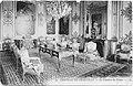 Chateau de Chantilly, La Chambre du Prince.jpg