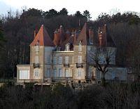 Chateau de Gouville.JPG